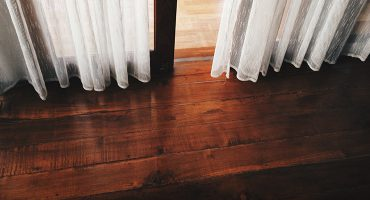 Luxury flooring made easy