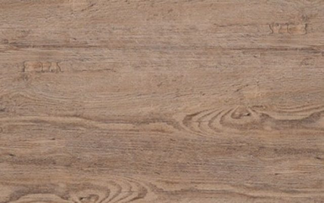 NFD Innovation Loose Lay Vinyl Planks Australian Jarrah