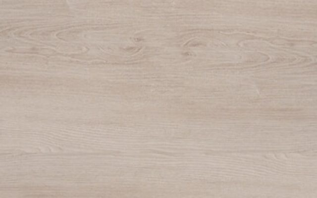 Innovation Loose Lay Vinyl Planks Baltic Oak