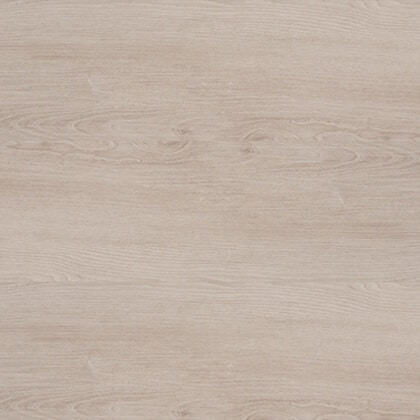 NFD Innovation Loose Lay Vinyl Planks Baltic Oak