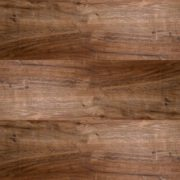 Innovation Loose Lay Vinyl Planks Banksia