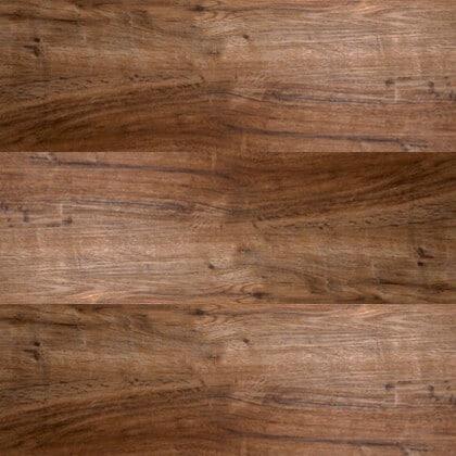 Innovation Loose Lay Vinyl Planks Banksia