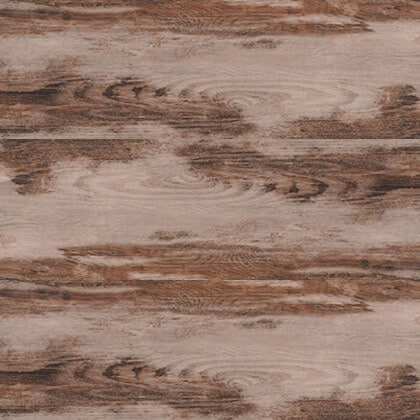 Innovation Loose Lay Vinyl Planks Bottlebrush