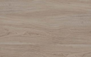 Innovation Loose Lay Vinyl Planks Ghost Gum