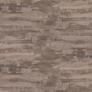 Innovation Loose Lay Vinyl Planks Mystic Birch