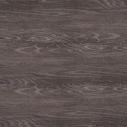 Innovation Loose Lay Vinyl Planks Onyx