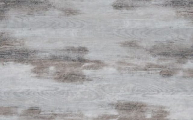 Innovation Loose Lay Vinyl Planks Paperbark