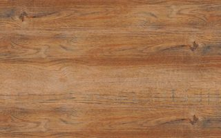 Innovation Loose Lay Vinyl Planks Sydney Blue Gum