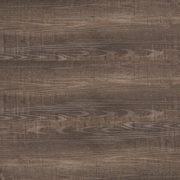 NFD Innovation Loose Lay Vinyl Planks Walnut