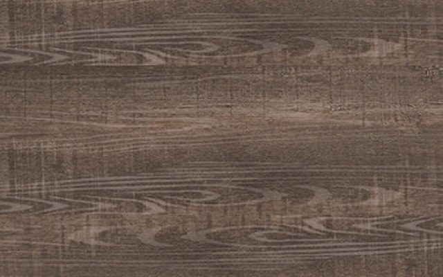 Innovation Loose Lay Vinyl Planks Walnut