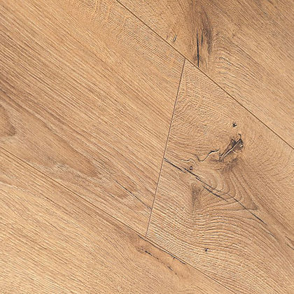 Interno Loose Lay Vinyl Planks American Cherry