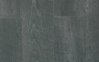 Interno Loose Lay Vinyl Planks Ebony