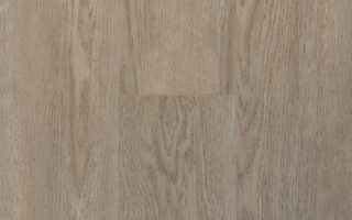 Interno Loose Lay Vinyl Planks Puritan Pine