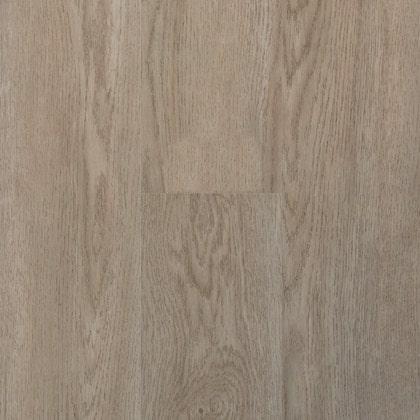 Interno Loose Lay Vinyl Planks Puritan Pine