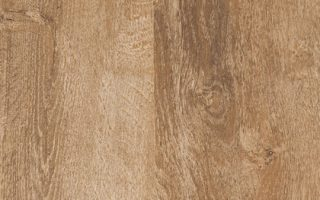Interno Loose Lay Vinyl Planks Sienna