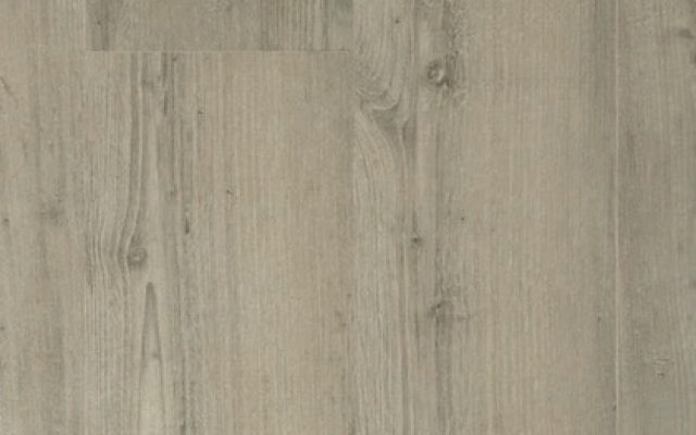 Interno Loose Lay Vinyl Planks Slate