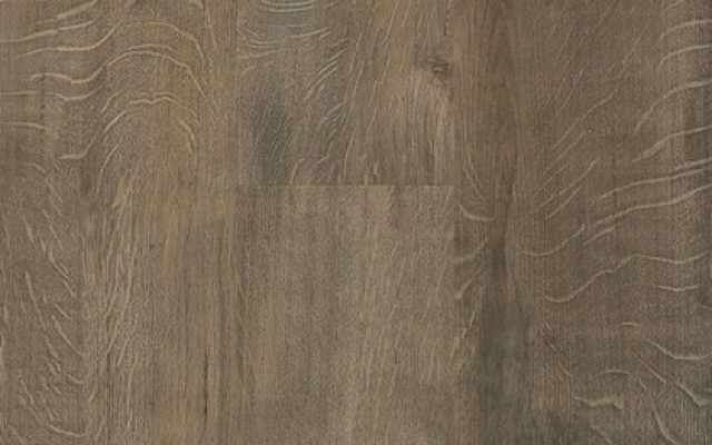 Interno Loose Lay Vinyl Planks Sydney Acacia