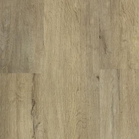 Aspire Hybrid Flooring Barn Oak