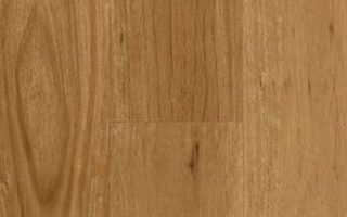 Aspire Hybrid Flooring Coastal Blackbutt