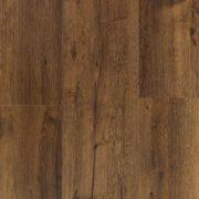 Aspire Hybrid Flooring Homestead