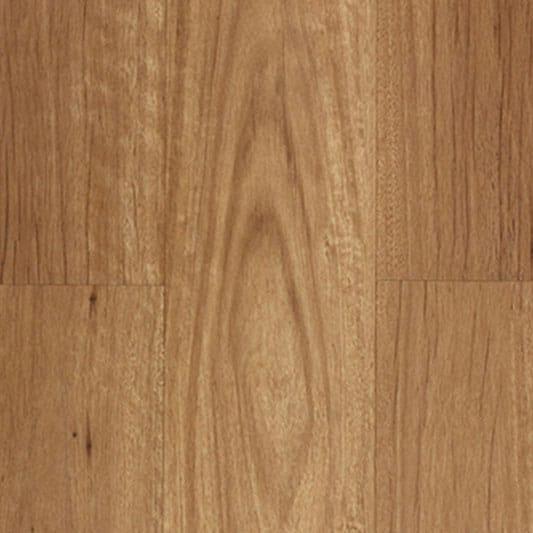 Aspire Hybrid Flooring New England Blackbutt