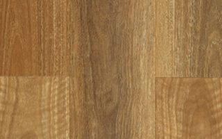 Aspire Hybrid Flooring NSW Spotted Gum
