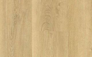 Aspire Hybrid Flooring Pale Gorge