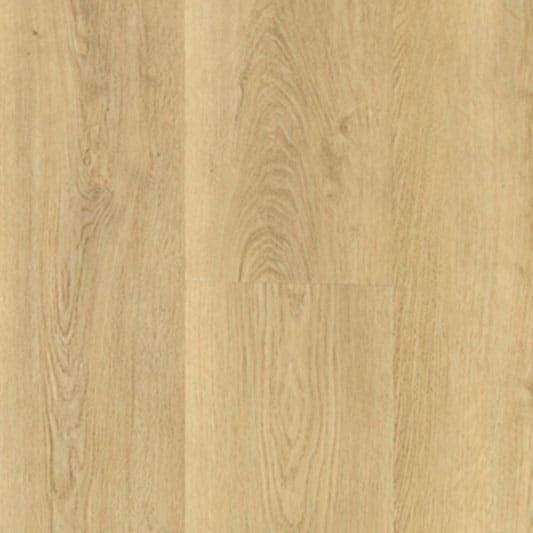 Aspire Hybrid Flooring Pale Gorge