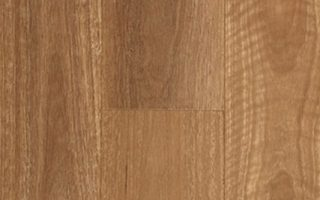 Aspire Hybrid Flooring Qld Spotted Gum