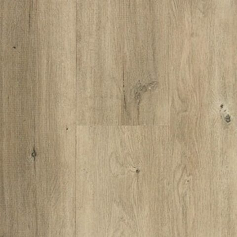 Aspire Hybrid Flooring Twilight Mist