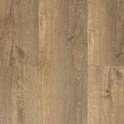 Aspire Hybrid Flooring Warm Springs