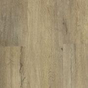 Preference Floors Aspire Hybrid Planks Barn Oak