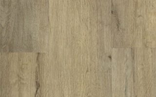 Preference Floors Aspire Hybrid Planks Barn Oak