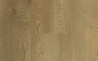 Preference Floors Aspire Hybrid Planks Buckskin