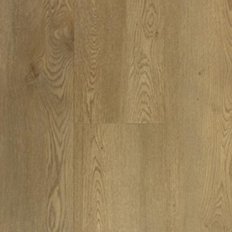 Aspire Hybrid Planks Buckskin Online Flooring Store