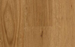 Preference Floors Aspire Hybrid Planks Coastal Blackbutt