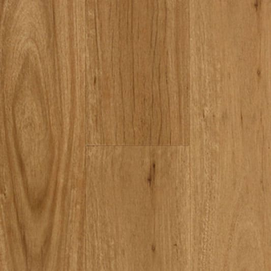 Preference Floors Aspire Hybrid Planks Coastal Blackbutt