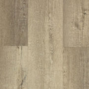 Preference Floors Aspire Hybrid Planks Crystal Lake