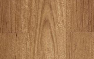 Preference Floors Aspire Hybrid Planks New England Blackbutt