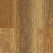 Preference Floors Aspire Hybrid Planks NSW Spotted Gum