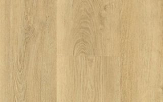 Preference Floors Aspire Hybrid Planks Pale Gorge