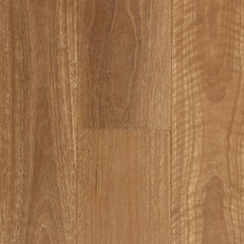 Preference Floors Aspire Hybrid Planks Qld Spotted Gum