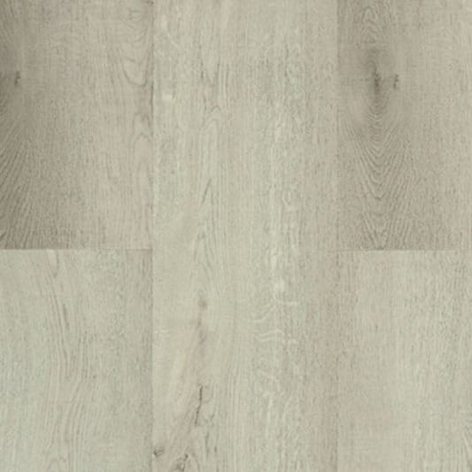 Preference Floors Aspire Hybrid Planks Silver Moon