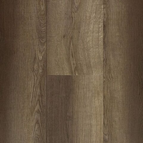 Preference Floors Aspire Hybrid Planks Tempest