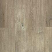 Preference Floors Aspire Hybrid Planks Tumbleweed