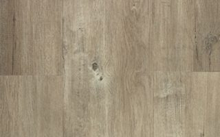 Preference Floors Aspire Hybrid Planks Tumbleweed