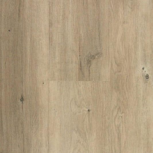 Preference Floors Aspire Hybrid Planks Twilight Mist