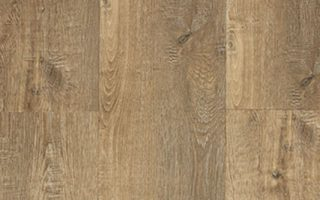 Preference Floors Aspire Hybrid Planks Warm Springs