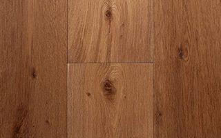 Preference Floors Prestige Oak Flooring Aged Oak (21mm Range)