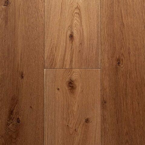 Preference Floors Prestige Oak Flooring Aged Oak (21mm Range)